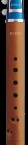 Jupiter Saxonett JRS700.png