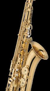 Jupiter Tenor Saxophone JTS700Q.png