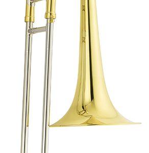 Jupiter Tenor Trombone Bb JTB700Q.jpg