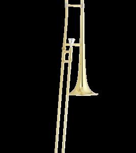 Jupiter Tenor Trombone JTB500Q.png