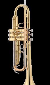 Jupiter Trumpet JTR500A.png