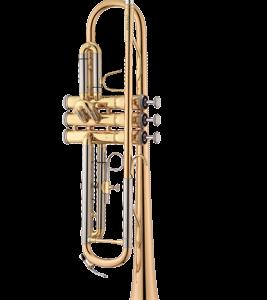 Jupiter Trumpet JTR700RQ.png