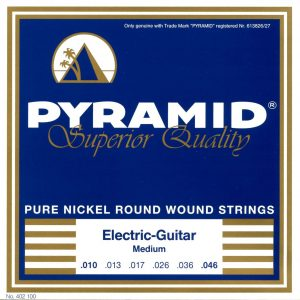 Pyramid Superior Strings.jpg