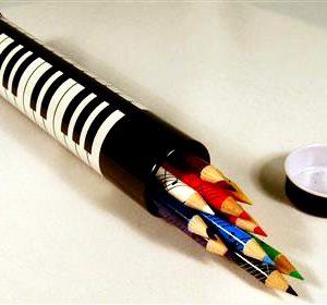 12 Colour Pencils In Keyboard Tin_edited.jpg