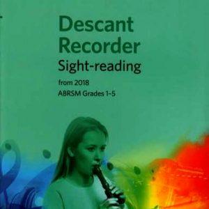 ABRSM DESCANT RECORDER_edited.jpg