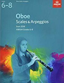 ABRSM OBOE SCALES_edited.jpg