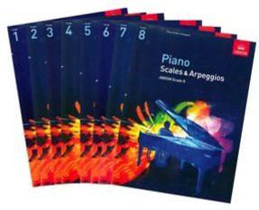 ABRSM PIANO SCALES.jpg