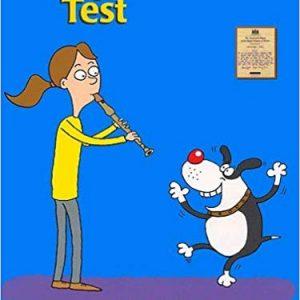 ABRSM PREP TEST_edited.jpg