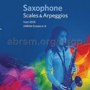 ABRSM SCALES SAXOPHONE.jpg