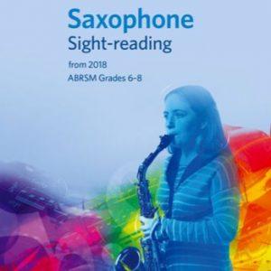 ABRSM-Saxophone-Sight-Reading-Tests-Grades-6–8_edited.jpg