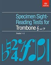ABRSM Specimen Sight-Reading_edited.jpg