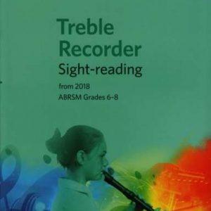 ABRSM TREBLE RECORDER SCALES_edited.jpg