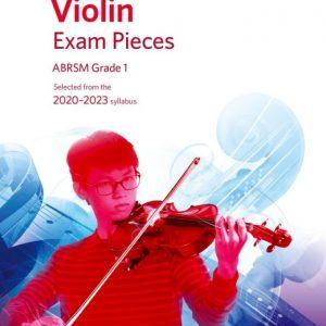 ABRSM VIOLIN EXAM_edited.jpg