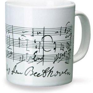 Beethoven Mug.jpg