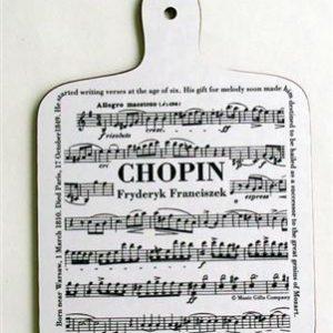 Chopping Board Little Chopin.jpg