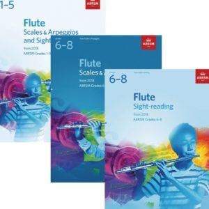 Flute Scales & Sight Reading_edited.jpg