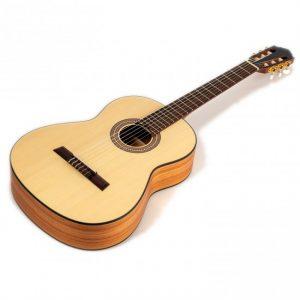Hofner Guitar HF130.jpg