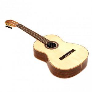 Hofner Guitar HM 87.jpg