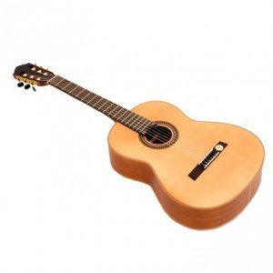 Hofner Guitar HM75F.jpg