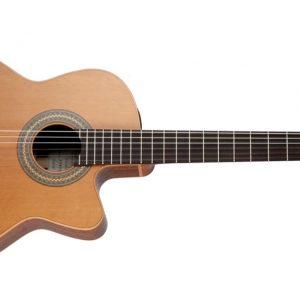 Hofner Guitar HM86.jpg