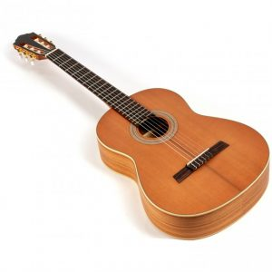 Hofner Guitar HZ23.jpg