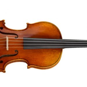 Hofner Violin H115AS.jpg