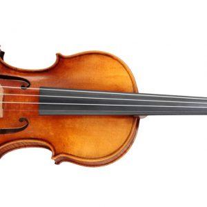Hofner Violin H225GG.jpg