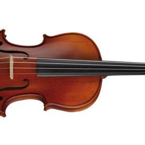 Hofner Violin H5V.jpg
