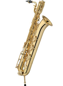 Jupiter Baritone Saxophone JTU 730_edited.jpg