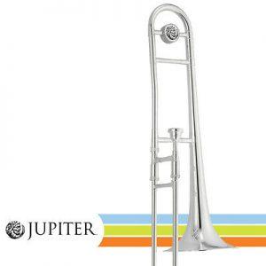 Jupiter Trombone JSL438S.jpg