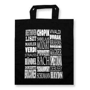 Large image Tote bag Composers .jpg