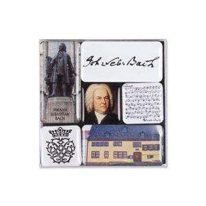 Minimagnet box Bach .jpg
