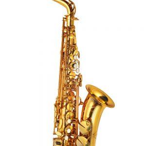 P Mauriat 185 Alto Saxophone.jpg
