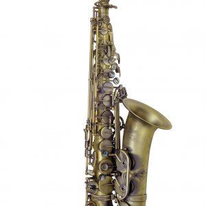 P Mauriat Alto Saxophone 76DK.jpg