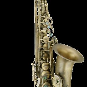 P Mauriat Alto Saxophone PMXA-67RDK.png