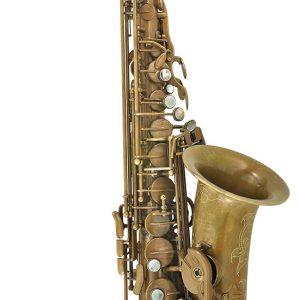 P Mauriat Alto Saxophone PMXA-67RUL.jpg