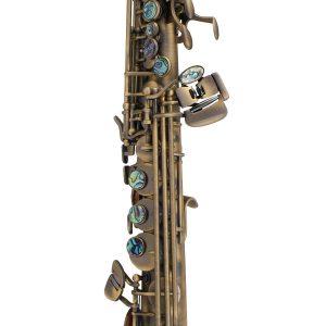 P Mauriat Soprano Saxophone 76DK.jpg