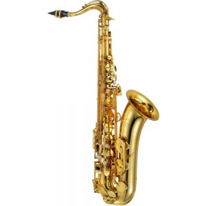 PMauriat Tenor Saxophone PMST-180.jpg