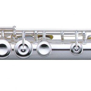Peal flute PF525E closed holes.jpg