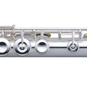 Pearl Flute 505E closed holes.jpg