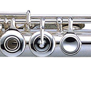 Pearl flute PF665RBE.jpg