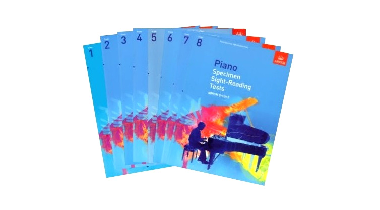 abrsm-piano-specimen-sight-reading-tests_edited.jpg