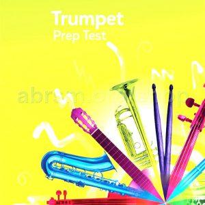 abrsm trumpet prep test_edited.jpg