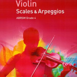 abrsm-violin-scales-arpeggios-abrsm-grade-4-1200x1200_edited.jpg