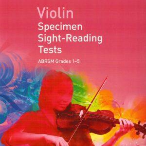 abrsm-violin-specimen-sight-reading-tests-abrsm-grades-1–5-1200x1200_edited.jpg