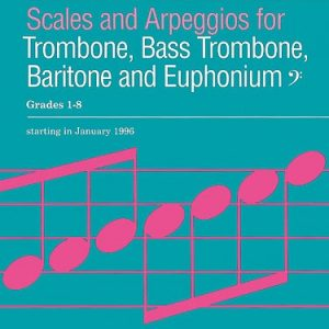 abrsm-trombone-scales-and-arpeggios-1991