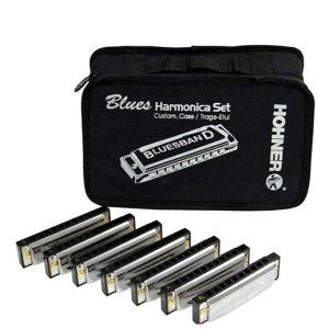hohner-blues-harmonica-starter-set8_edited.jpg