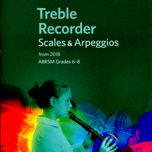 treble-recorder-scales-arpeggios-grades-6-8-abrsm_edited.jpg