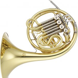 DOUBLE FRENCH HORN 854L.jpg