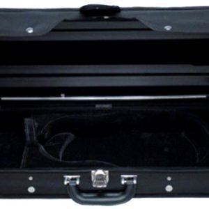 Hofner AS-90_660 Violin Oblong Case_edited.jpg